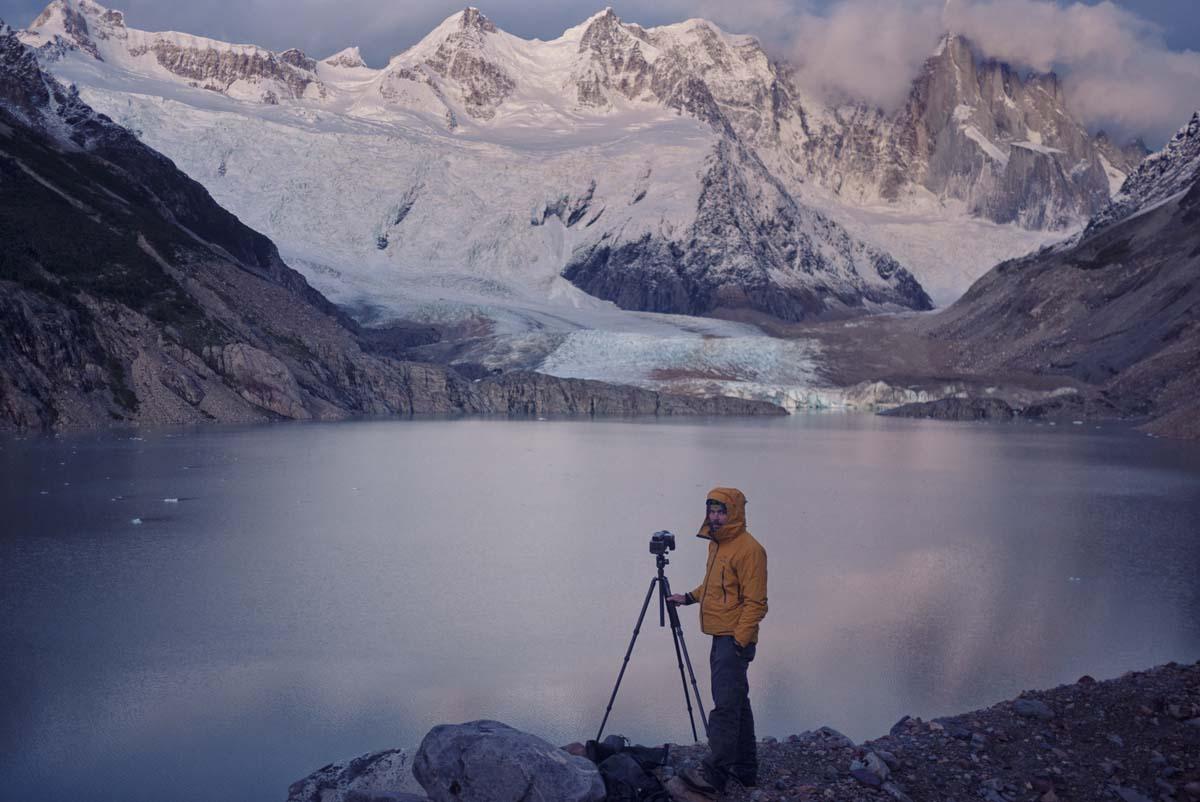 nico-schaerer-nuvu-fine-art-prints-gletscher