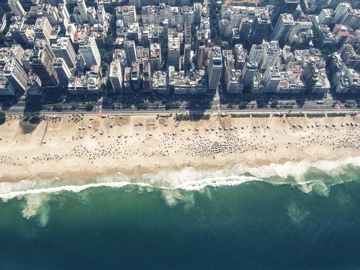 Top 10 Rio de Janeiro - 03