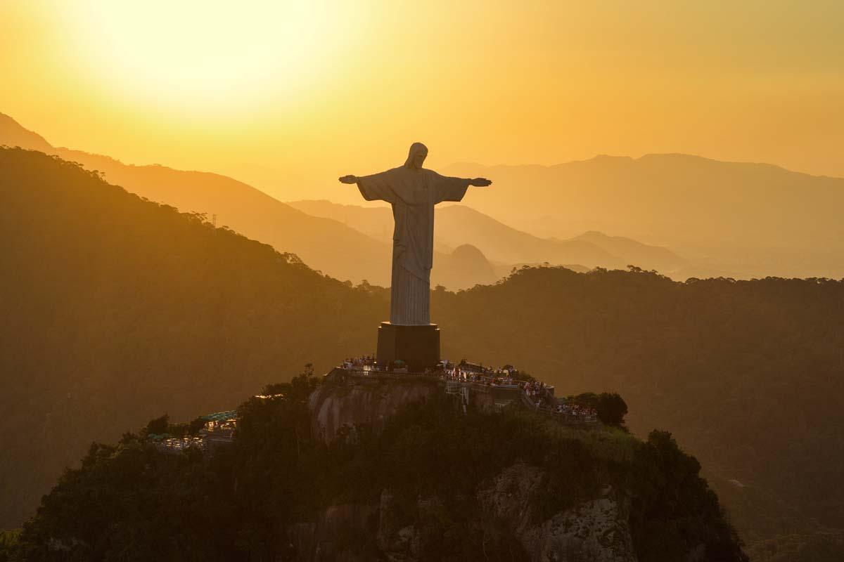 Top 10 Rio de Janeiro - 12