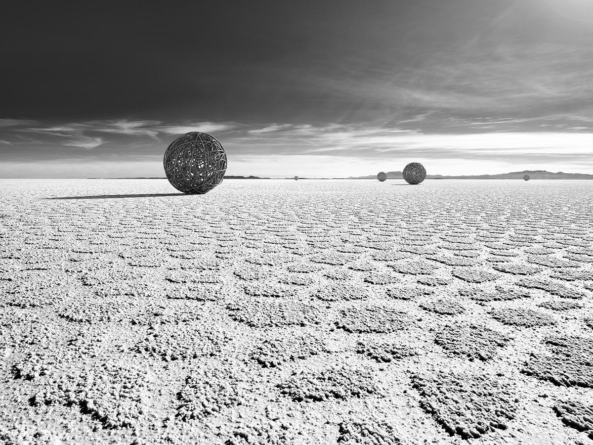 reallusion-desert