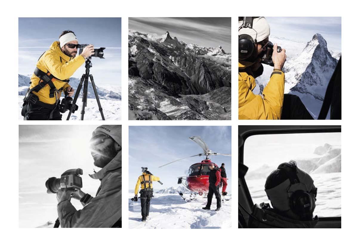 nuvu-swiss-peaks-bilder-schweizer-alpen-08